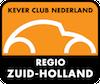 Keverclub Zuid-Holland