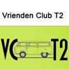 Vrienden Club T2