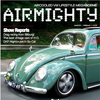: AirMighty.com : The Aircooled VW Site :