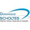 Dominique Scholtes , Oldtimer Interieur Restauratie en Bekleden
