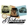 Kaag Kevers - Hillegom - Voor al uw klassieke Volkswagens