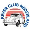Keverclub Nederland