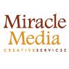 Miracle Media , uw servicepartner op media gebied