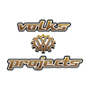 Volksprojects.com