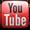Het Youtube kanaal van Aircooled070