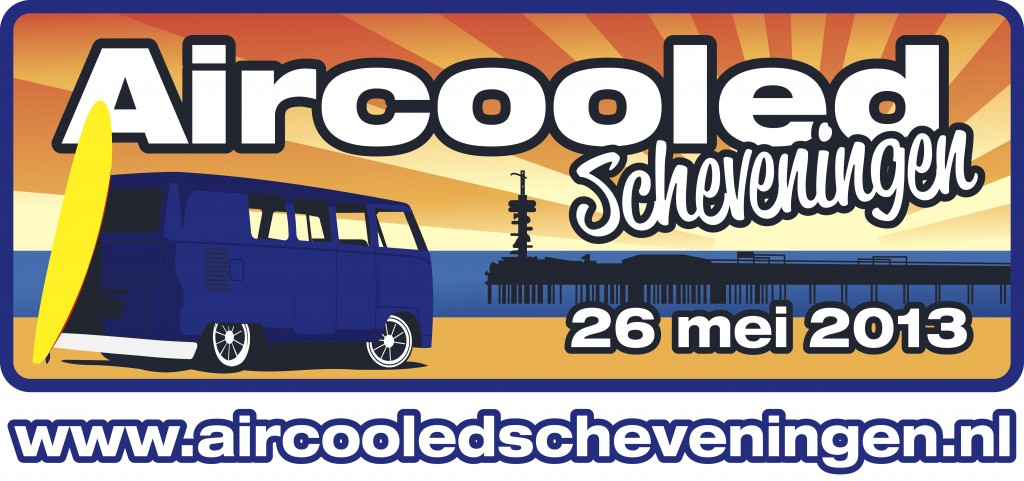 Aircooled_Scheveningen_WWW2013