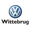 Wittebrug autogroep