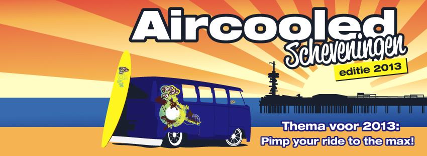 Aircooled_Scheveningen_2013