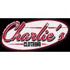 Charlies Clothing