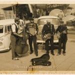 Ansichtkaarten Aircooled Scheveningen_03f3