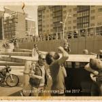 Ansichtkaarten Aircooled Scheveningen_03f7