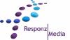 Responz Media zorgt voor een heldere communicatie