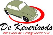 Zwik Classic cars