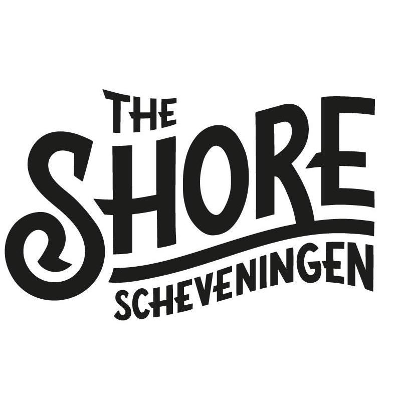 Surfles.nl Surfschool Scheveningen