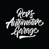 RevsAutomotiveGarage
