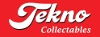 Tekno Collectables